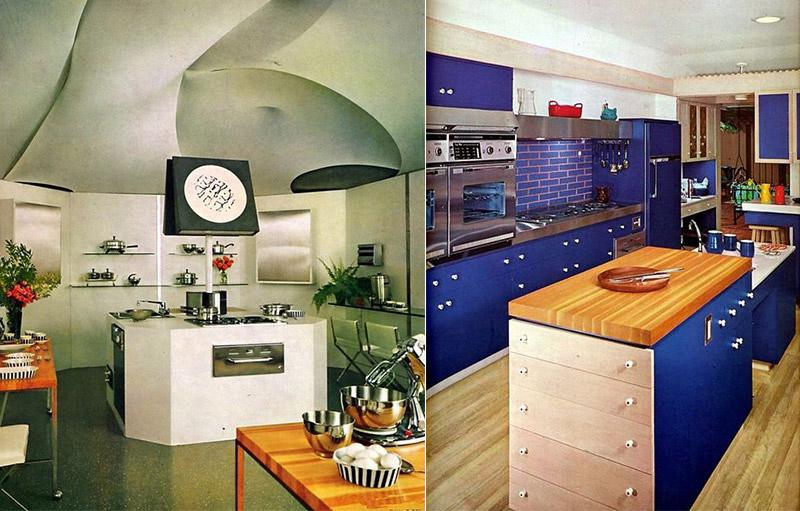 cozinha-anos70