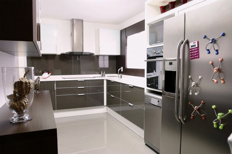 cozinha-croamada
