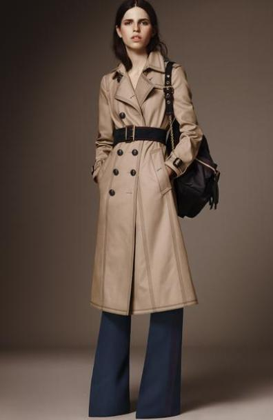 270225_560632_burberry_autumn_winter_2016_pre_collection___look_13_web_