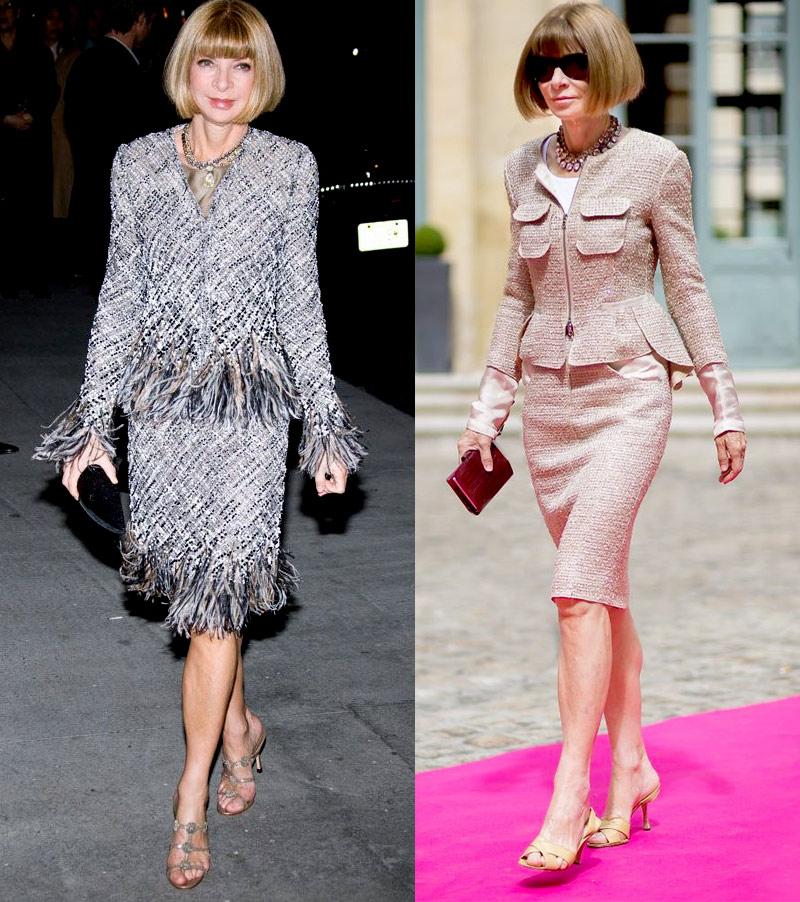 Get-the-style_anna-wintour_03