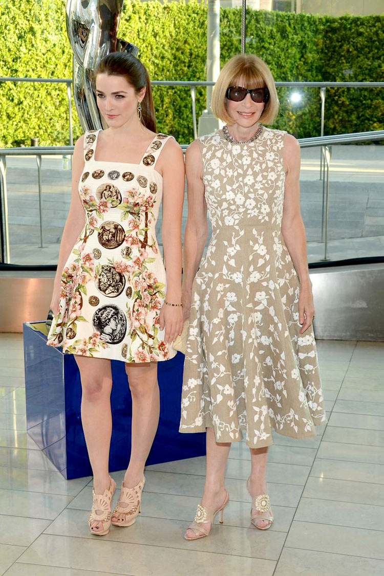 Get-the-style_anna-wintour_07