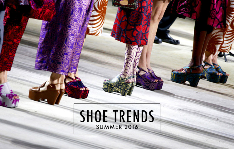 trend-shoes_00