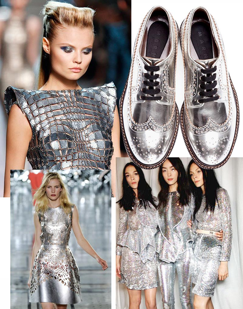 Mood-Board_Metallic-Fever_02