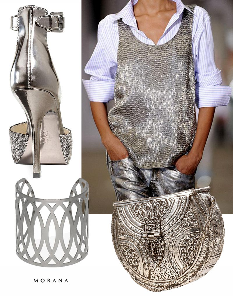 Mood-Board_Metallic-Fever_03