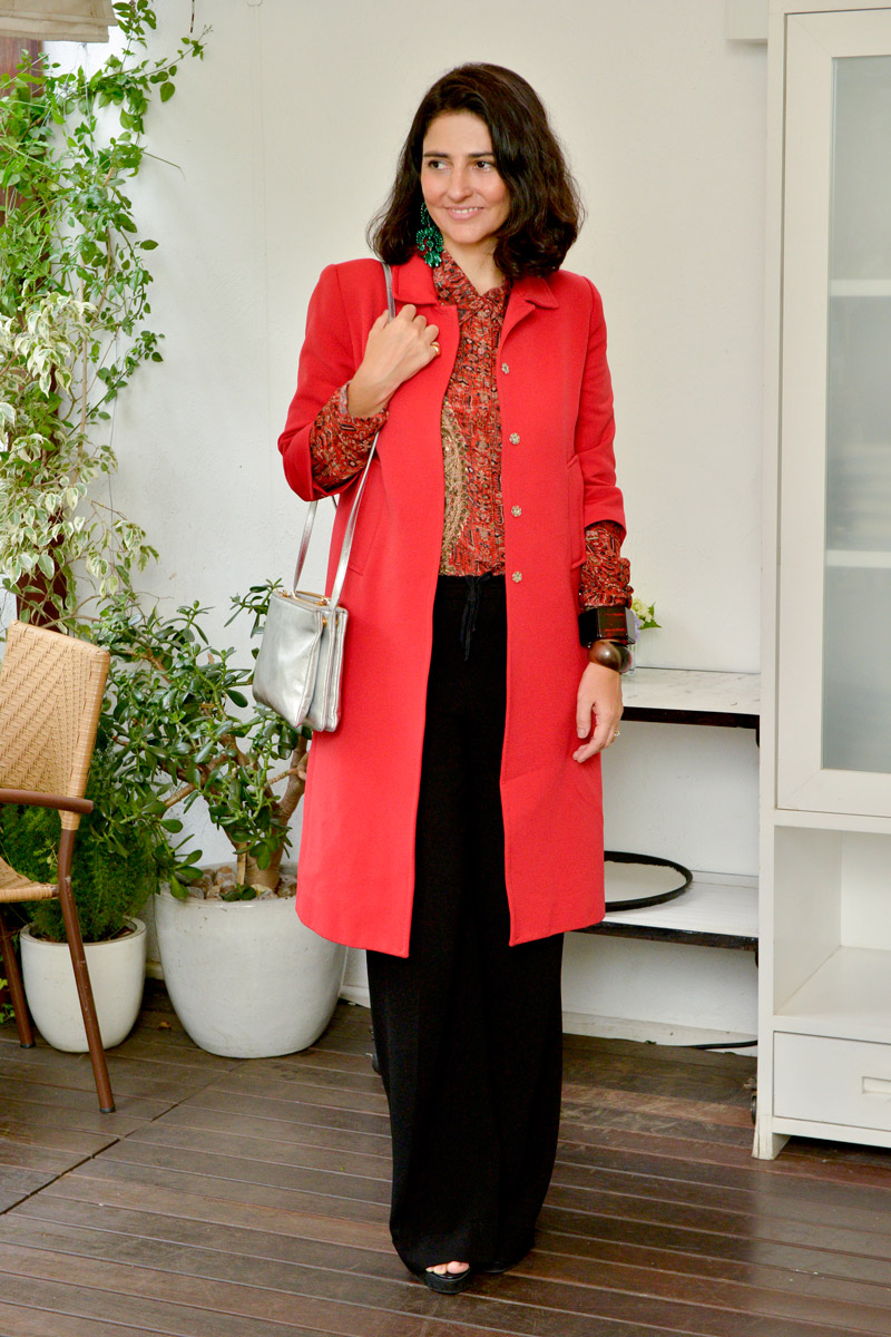 Red-Look_05