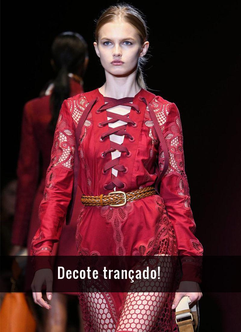 trend_decote_trancado_01