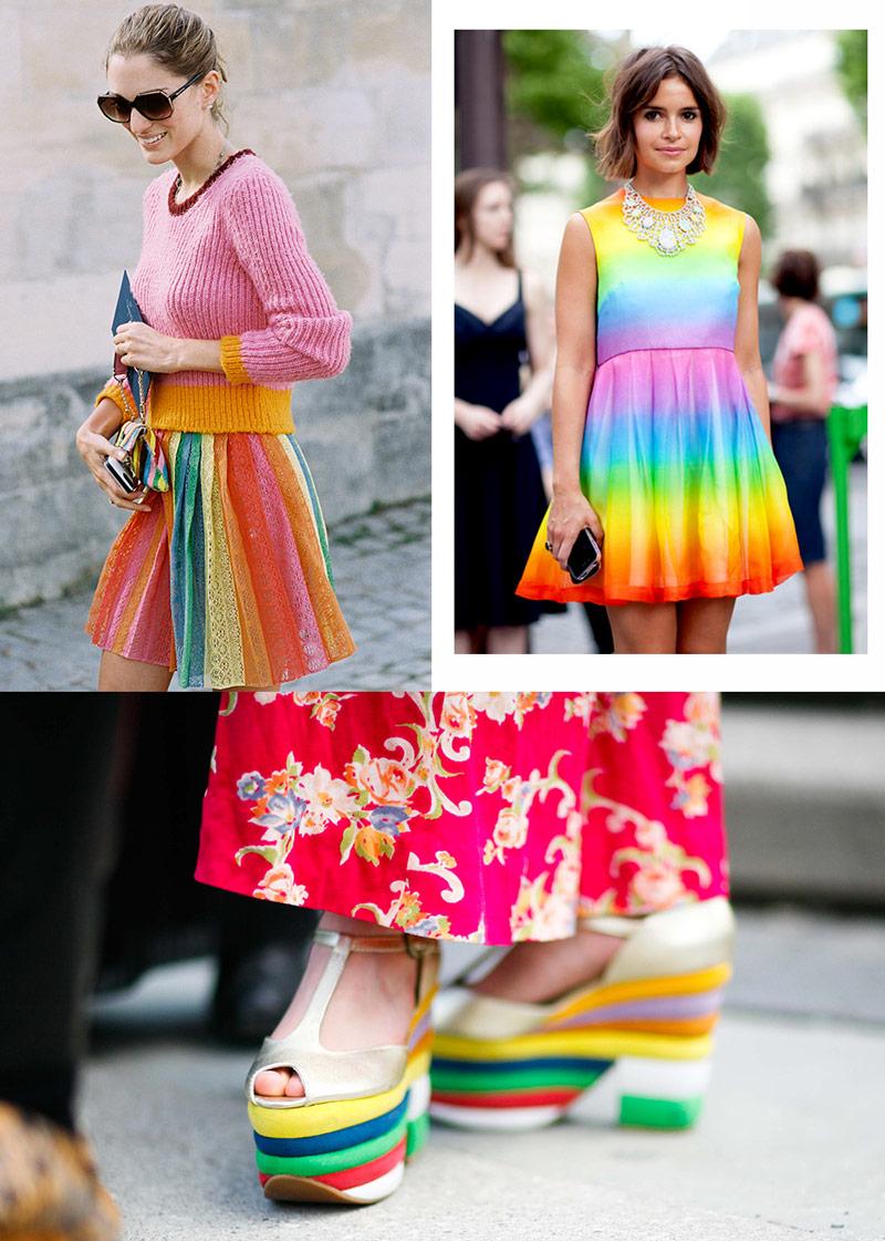 trend_rainbow_05