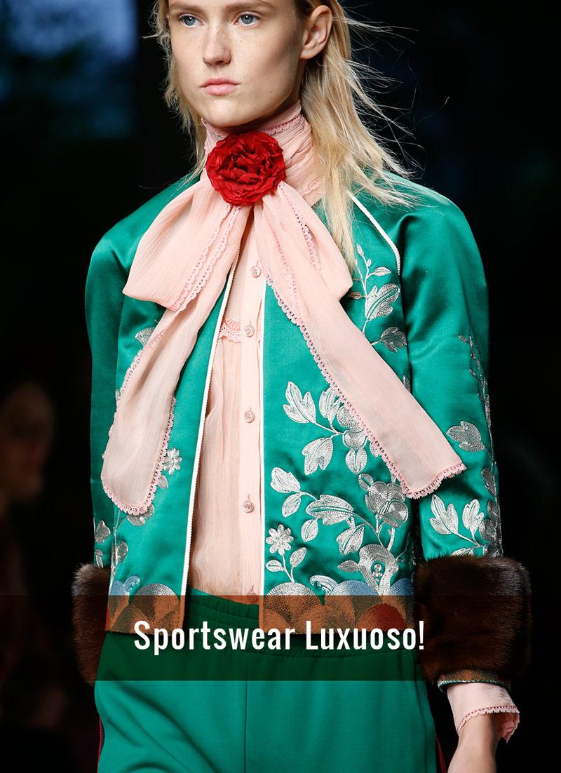trend_sportwear_01.01