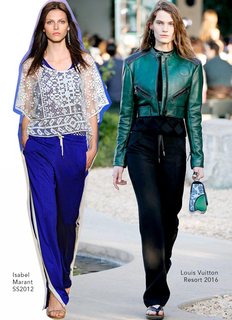 trend_sportwear_04