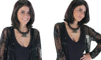 destaque_look_etnico
