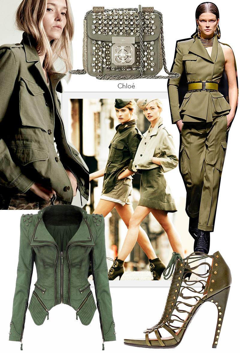 moodboard_verde-militar_01