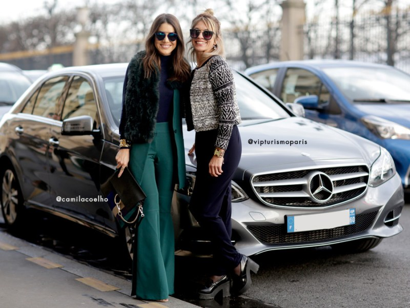 Vipturismoparis_03