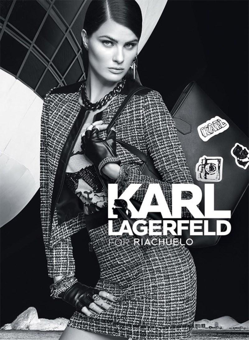 Karl-Lagerfeld-Riachuelo_01