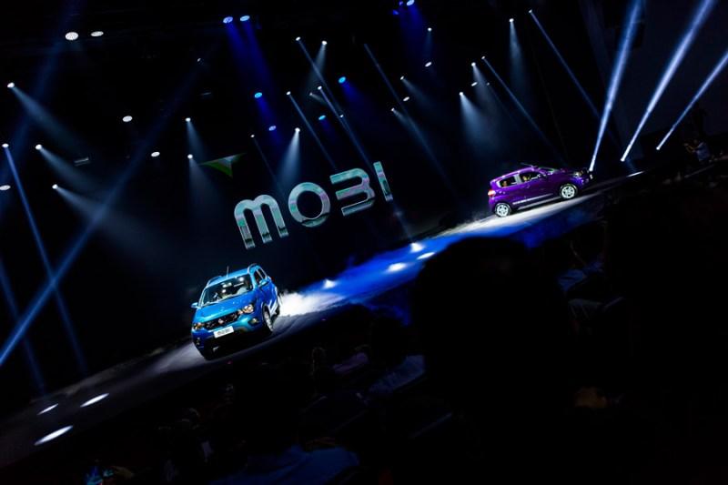 Mobi_01