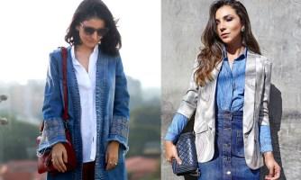 destaque_jeans