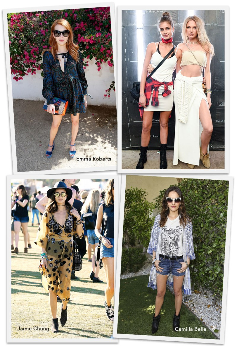 looks_coachella_07