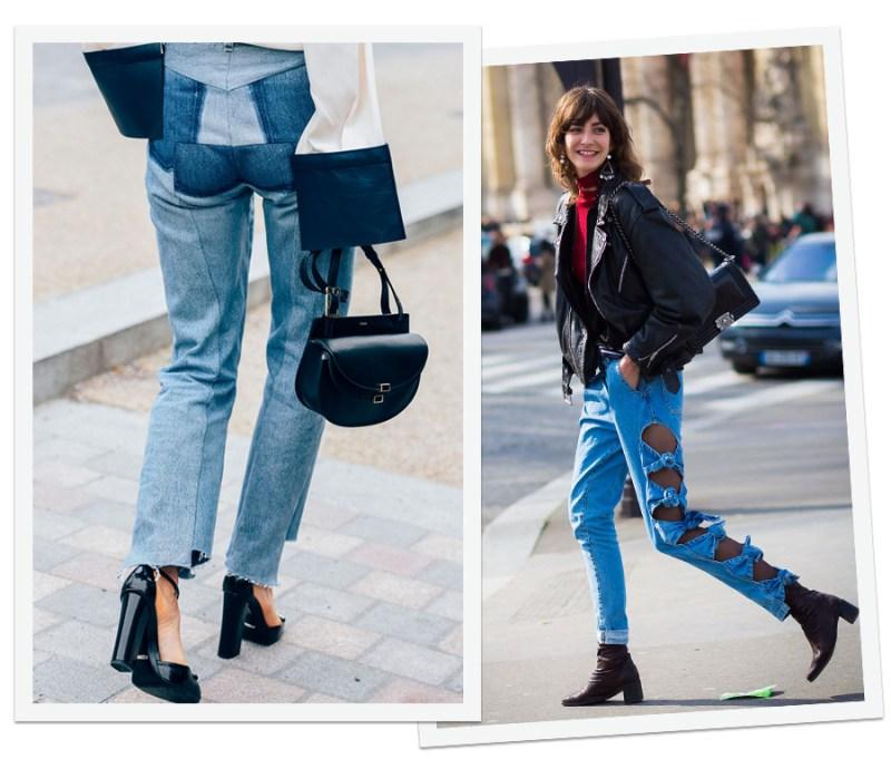 o-novo-jeans_02