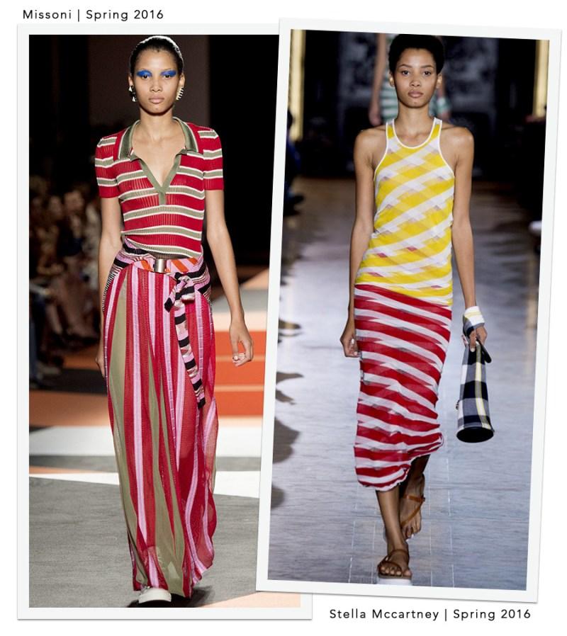 stripes_04