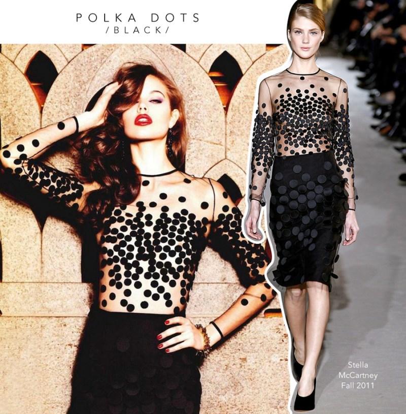 polka-dots_01