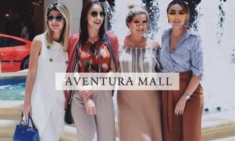 aventura-mall_destaque