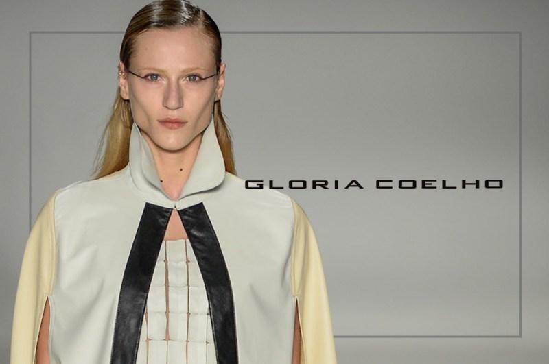 gloria-coelho_01
