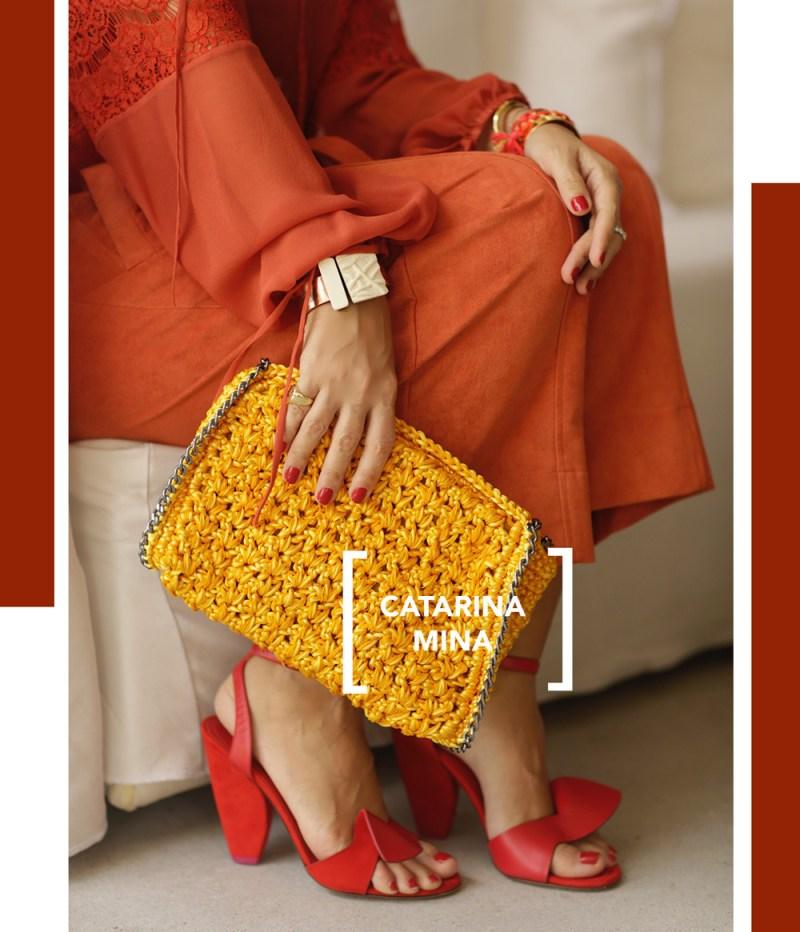 look-alice+catarina-mina_05