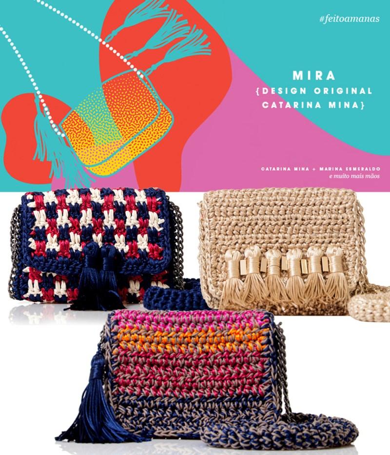 look-alice+catarina-mina_06