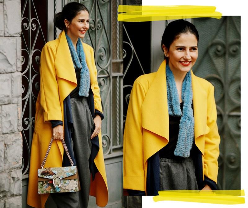 look_amarelo_alice_02