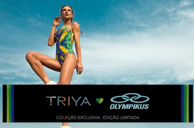 fhits_olimpiadas_01