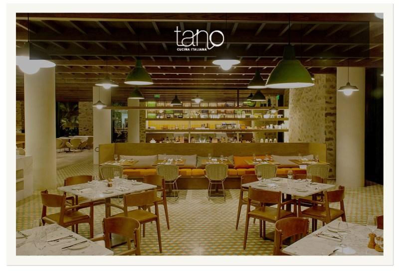 restaurantes_grandhyatt_02
