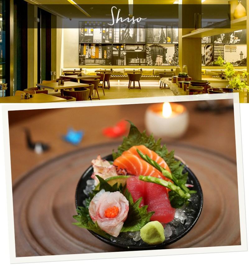 restaurantes_grandhyatt_04