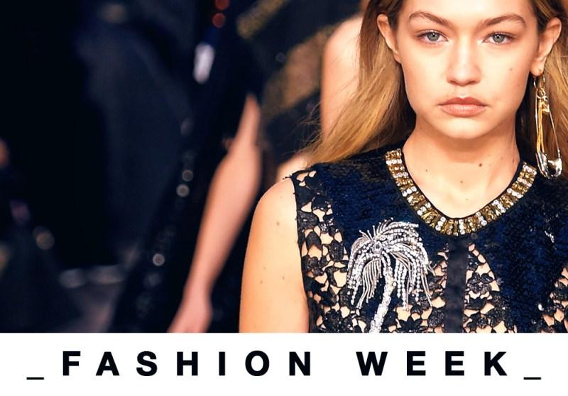 fashionweek_00