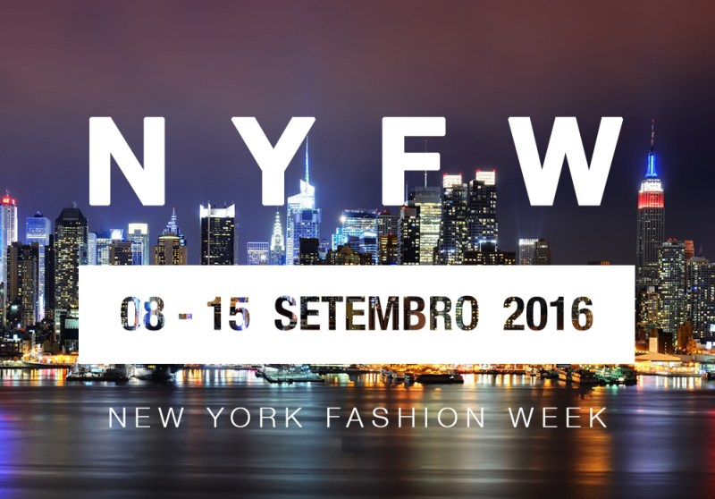 fashionweek_01