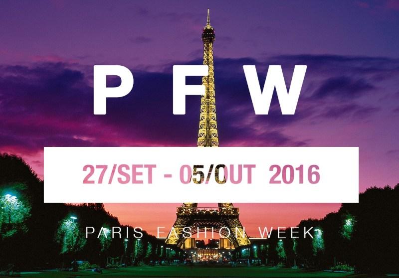 fashionweek_04