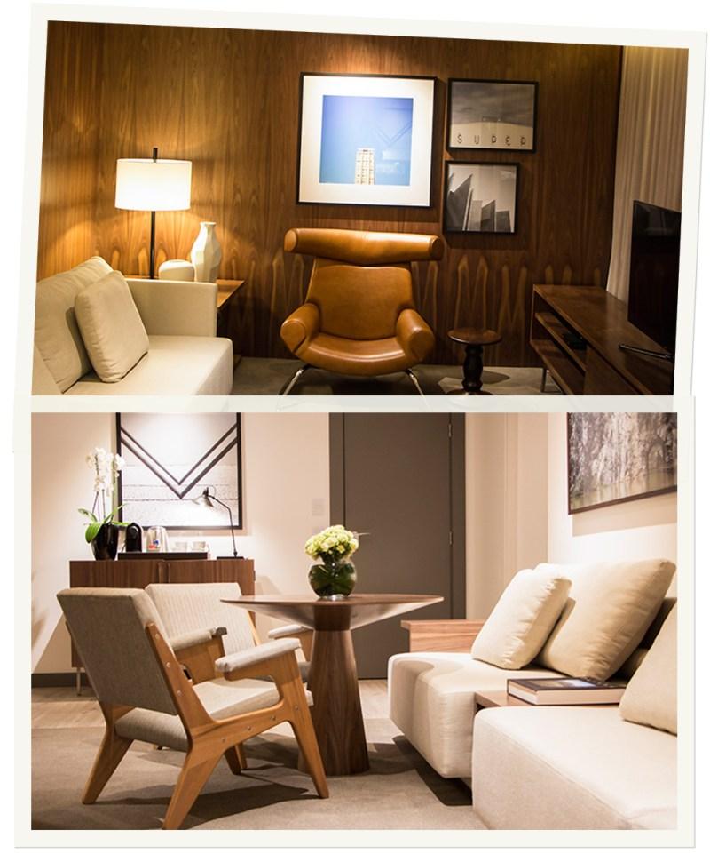 nomaa_hotel_04