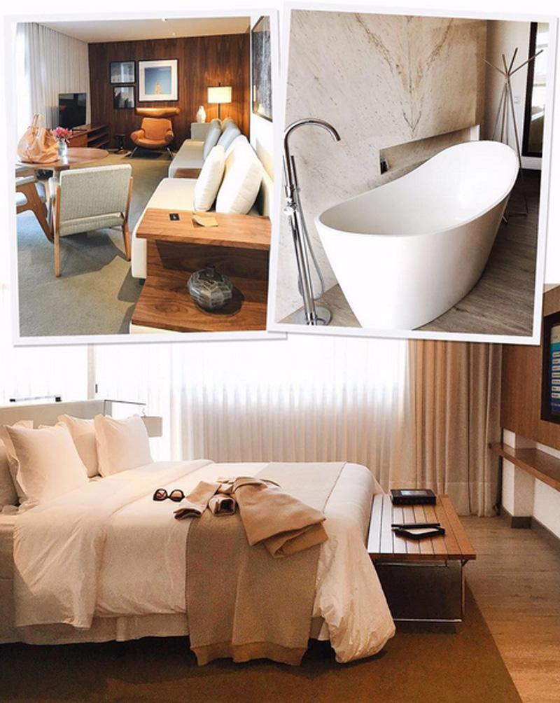nomaa_hotel_05