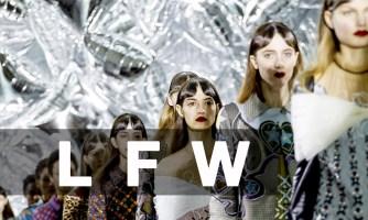 welcome_lfw_destaque