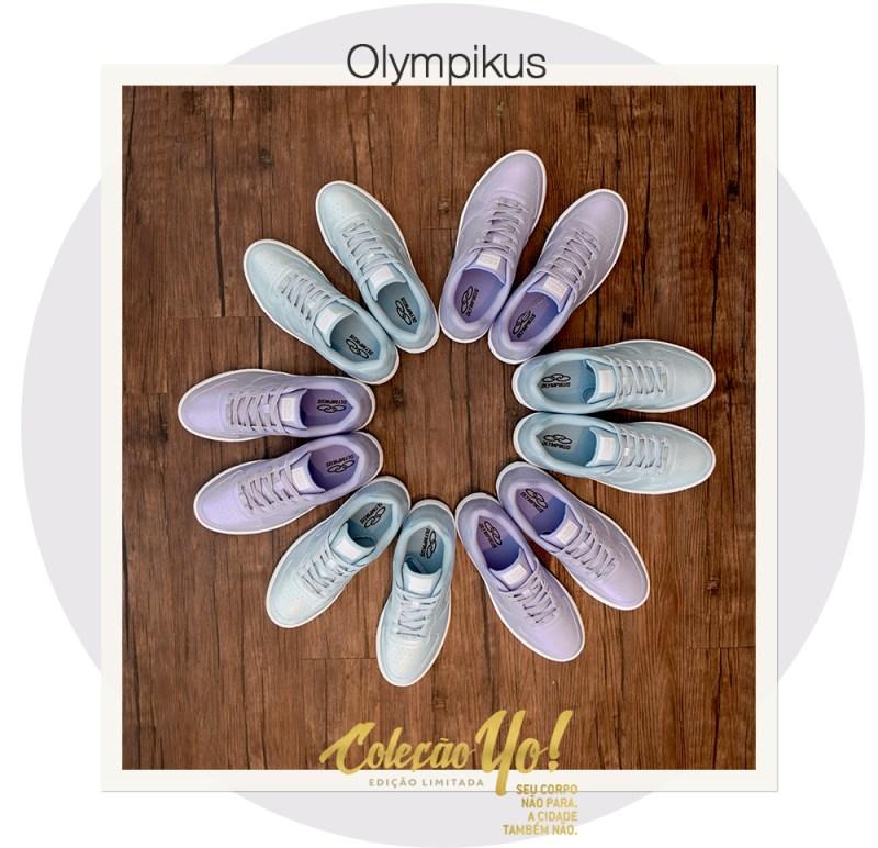 olympikus_01