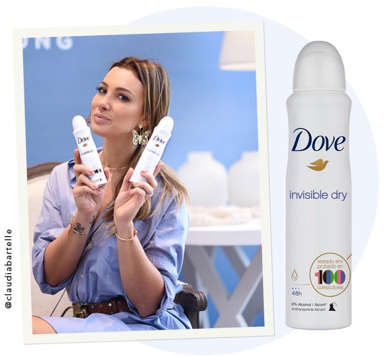 dove_01