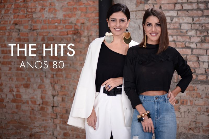 the-hits-anos-80