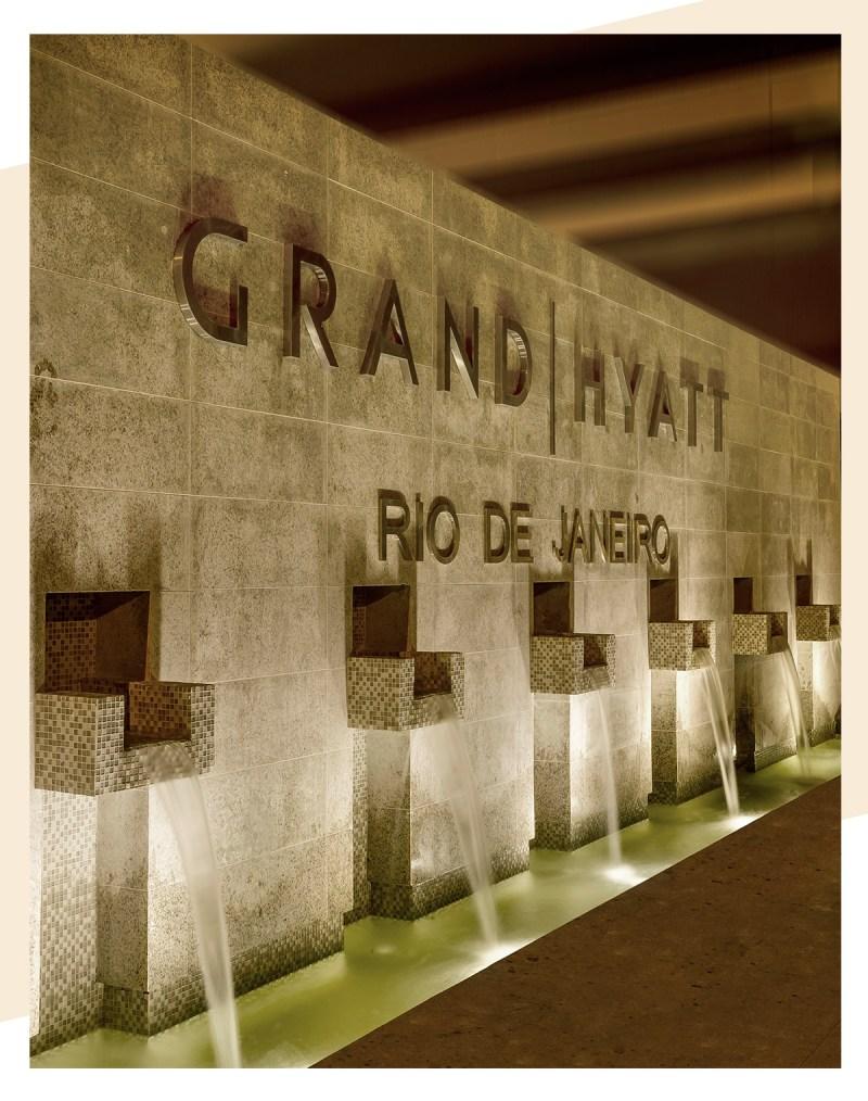 grand-hyatt_entrada