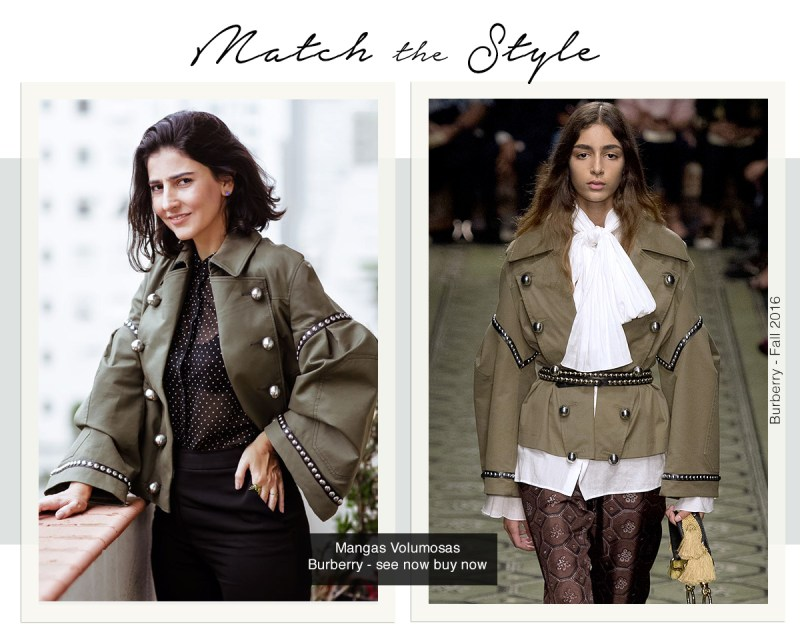 match-the-style_01