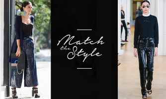 match_the_style_destaque