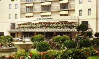 the_dorchester_destaque
