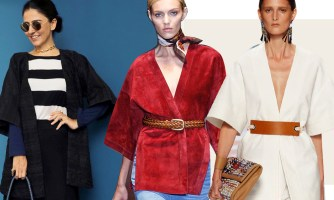 Kimono_destaque