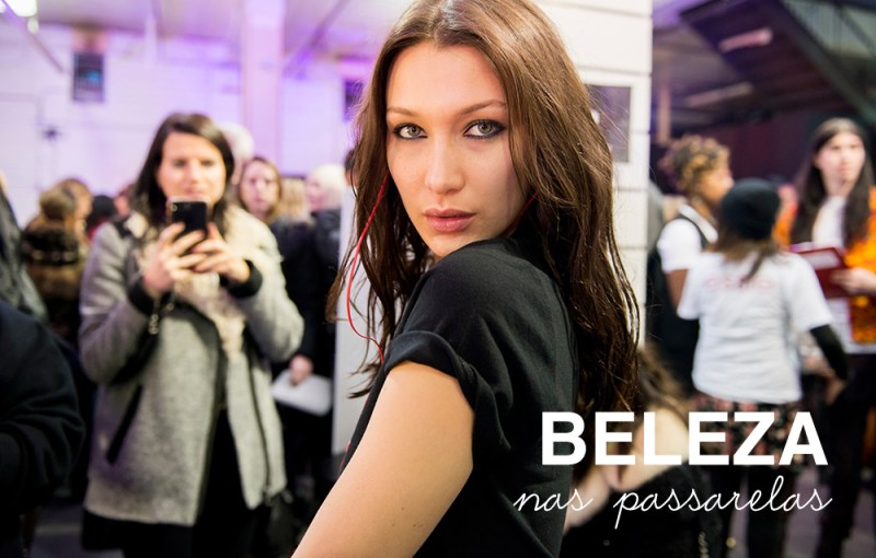 beleza-nas-passarelas_01
