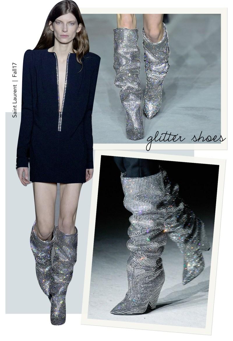 glitter_shoes_04