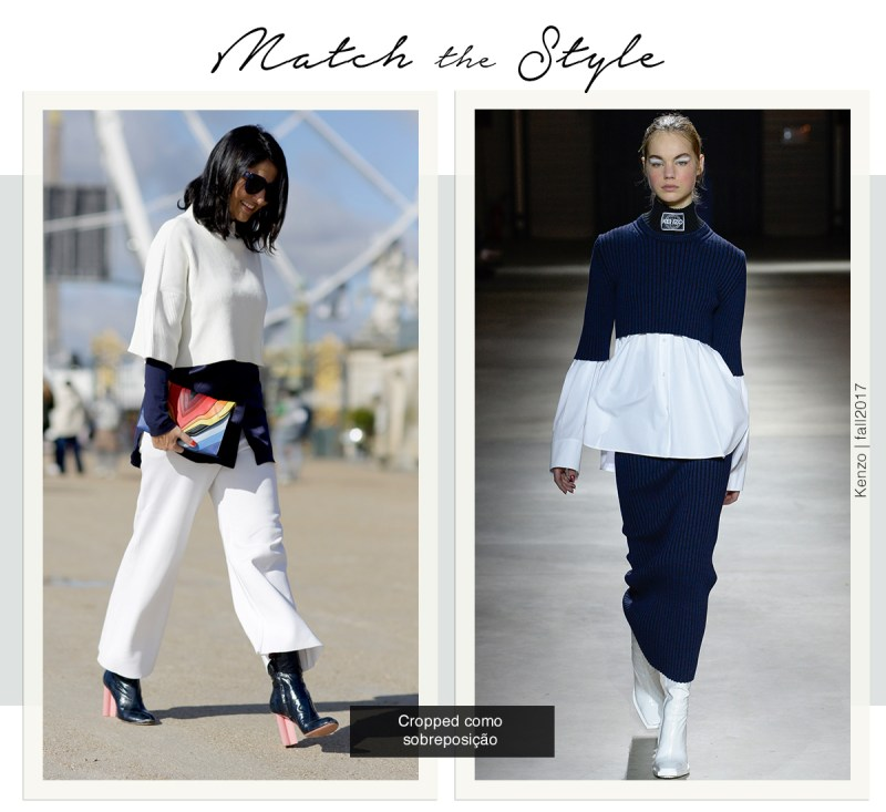 match-the-style_abril_01