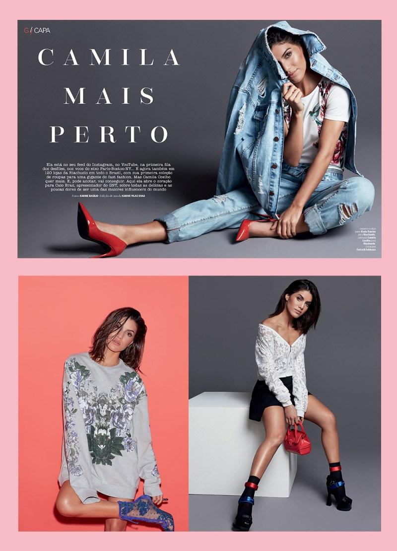 camila_coelho_glamour-brasil_02
