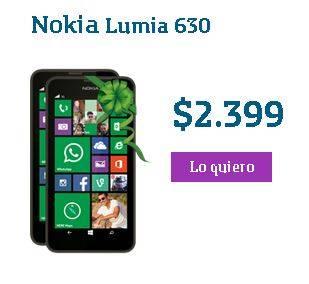 celulares en promoción para el dia de la madre en movistar 01 Celulares en Promoción para el Dia de la Madre en Movistar Argentina